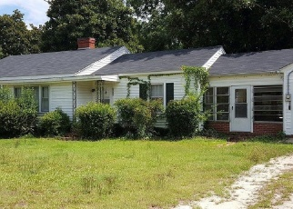 Foreclosed Home in Camden 29020 FIELD ST - Property ID: 4488743534