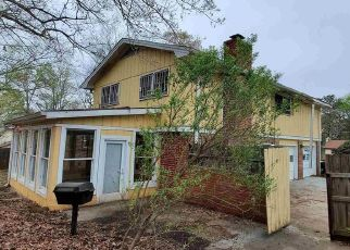 Foreclosed Home in Stone Mountain 30083 BEXLEY WAY - Property ID: 4488746602