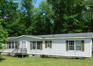 Foreclosed Home in Thomson 30824 QUAIL FARM RD - Property ID: 4488749217