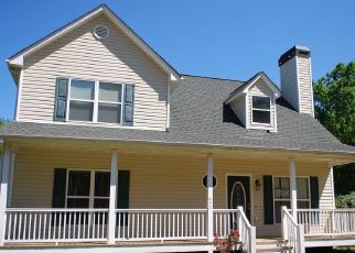 Foreclosed Home in Lavonia 30553 FAIRVIEW FARM CIR - Property ID: 4488752735