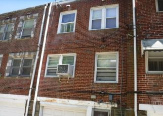 Foreclosed Home in Philadelphia 19144 PARNELL PL - Property ID: 4488753159