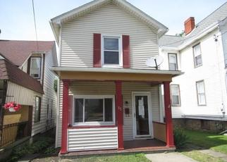 Foreclosed Home in Blairsville 15717 MAPLE AVE - Property ID: 4488759295
