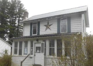 Foreclosed Home in Spring Creek 16436 TANNERY RD - Property ID: 4488776828