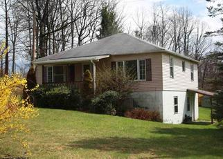 Foreclosed Home in Kingwood 26537 MANOWN ST - Property ID: 4488781190
