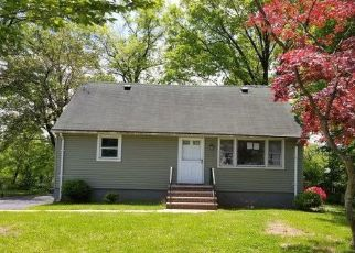 Foreclosed Home in Somerville 08876 W SPRING ST - Property ID: 4488790393