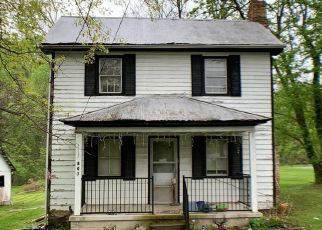 Foreclosed Home in New Windsor 21776 S SPRINGDALE RD - Property ID: 4488800923