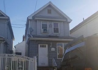 Foreclosed Home in Woodhaven 11421 92ND ST - Property ID: 4488819299