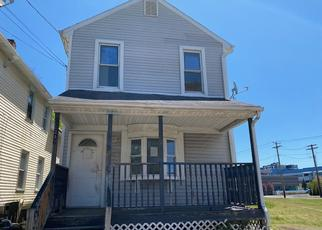 Foreclosed Home in New Haven 06511 ORCHARD ST - Property ID: 4488826754