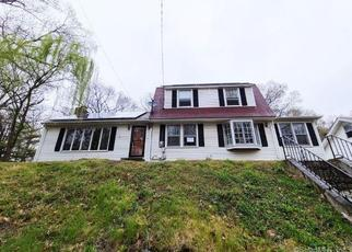 Foreclosed Home in Waterbury 06708 PARK RD - Property ID: 4488838126
