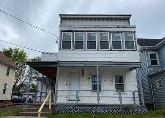 Foreclosed Home in Meriden 06451 NORTH ST - Property ID: 4488841643