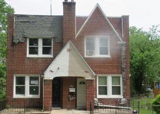 Foreclosed Home in Gwynn Oak 21207 STONINGTON AVE - Property ID: 4488852591