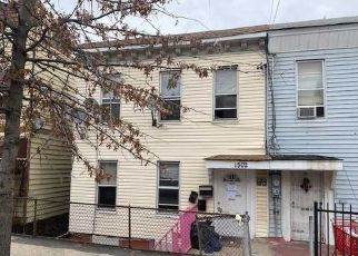 Foreclosed Home in Bronx 10460 ROSEDALE AVE - Property ID: 4488855657