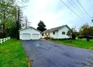 Foreclosed Home in Smyrna 19977 W NORTH ST - Property ID: 4488856981