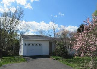Foreclosed Home in Ravena 12143 MAGNOLIA CIR - Property ID: 4488862668