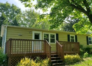 Foreclosed Home in Afton 22920 TANBARK DR - Property ID: 4488880170