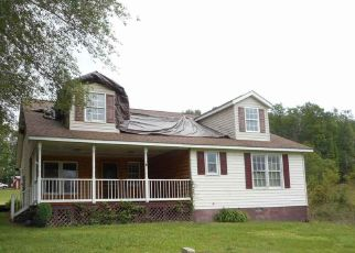 Foreclosed Home in Luray 22835 REDMAN STORE RD - Property ID: 4488884112