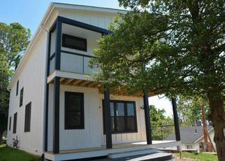 Foreclosed Home in Charlottesville 22902 ALTAVISTA AVE - Property ID: 4488886304