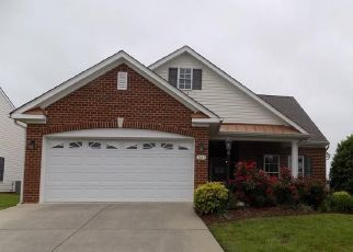 Foreclosed Home in Richmond 23231 RED HILL CLUB CT - Property ID: 4488887178