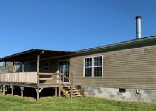 Foreclosed Home in Rutledge 37861 FINLEY RD - Property ID: 4488898579