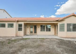 Foreclosed Home in North Las Vegas 89084 BLACK OAKS ST - Property ID: 4488912594