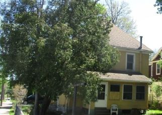 Foreclosed Home in Auburn 13021 N SEWARD AVE - Property ID: 4488924862
