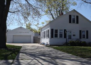 Foreclosed Home in Racine 53402 SOUTH ST - Property ID: 4488929228