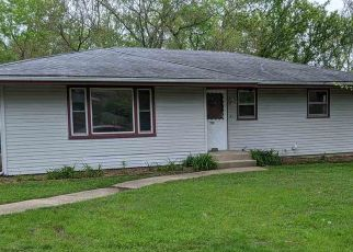 Foreclosed Home in Rockford 61109 RUTGERS PL - Property ID: 4488934488