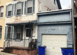 Foreclosed Home in Hagerstown 21740 S MULBERRY ST - Property ID: 4488944114