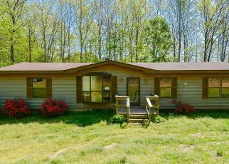 Foreclosed Home in Dinwiddie 23841 SPRING CREEK RD - Property ID: 4488956386