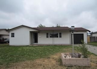 Foreclosed Home in Dumas 79029 CEDAR AVE - Property ID: 4488965136