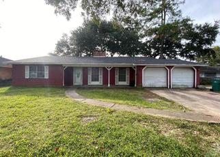 Foreclosed Home in Orange 77630 23RD ST - Property ID: 4488967333