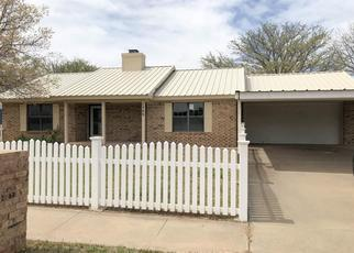 Foreclosed Home in Denver City 79323 BRICE AVE - Property ID: 4488968209