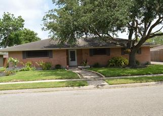 Foreclosed Home in Corpus Christi 78411 MORAY PL - Property ID: 4488971272