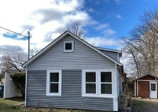 Foreclosed Home in Middletown 10940 RHODE ISLAND AVE - Property ID: 4488974792