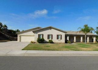 Foreclosed Home in Lake Elsinore 92530 VIA BONICA - Property ID: 4488984419