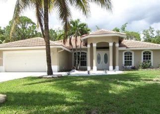 Foreclosed Home in West Palm Beach 33412 79TH CT N - Property ID: 4488996238