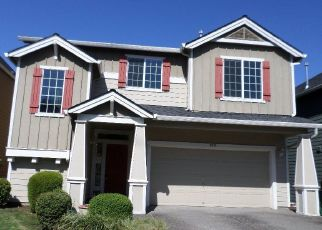 Foreclosed Home in Troutdale 97060 SW MORGAN WAY - Property ID: 4488999756