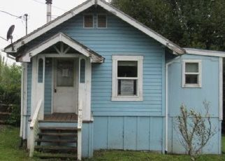 Foreclosed Home in Coquille 97423 N ELLIOTT ST - Property ID: 4489005890