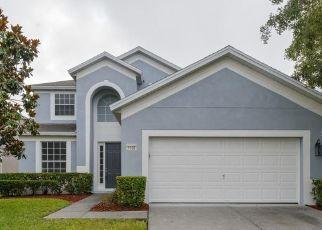 Foreclosed Home in Orlando 32828 TOLUKE PT - Property ID: 4489009381