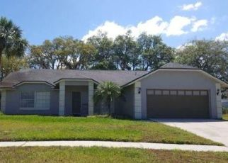 Foreclosed Home in Orlando 32817 GORHAM AVE - Property ID: 4489010249