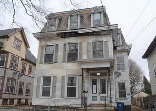 Foreclosed Home in New Haven 06511 ELM ST - Property ID: 4489041350