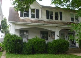 Foreclosed Home in Pottstown 19464 QUEEN ST - Property ID: 4489045746