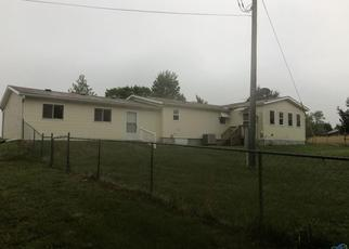Foreclosed Home in Warsaw 65355 DWYER RD - Property ID: 4489056688