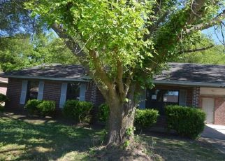Foreclosed Home in Rosedale 38769 MINNIE ERVIN RD - Property ID: 4489074647