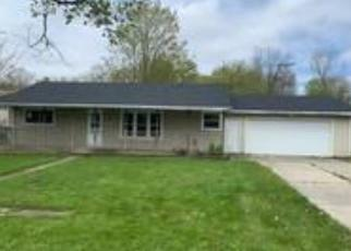 Foreclosed Home in Muir 48860 IONIA - Property ID: 4489094346