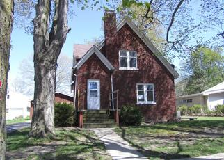 Foreclosed Home in Woodland 48897 N MAIN ST - Property ID: 4489095219