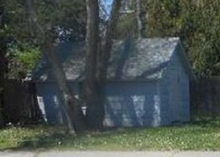 Foreclosed Home in Hutchinson 67502 E 23RD AVE - Property ID: 4489286177