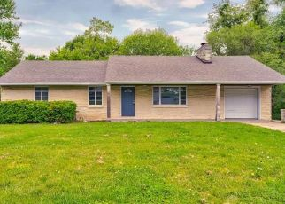Foreclosed Home in Kansas City 66104 N 67TH ST - Property ID: 4489289240