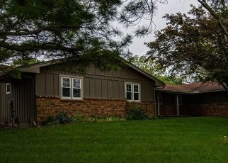 Foreclosed Home in Perry 50220 335TH ST - Property ID: 4489298895