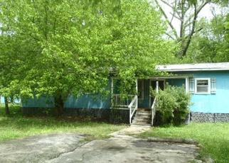Foreclosed Home in Trion 30753 STOLEMAN RD - Property ID: 4489326930